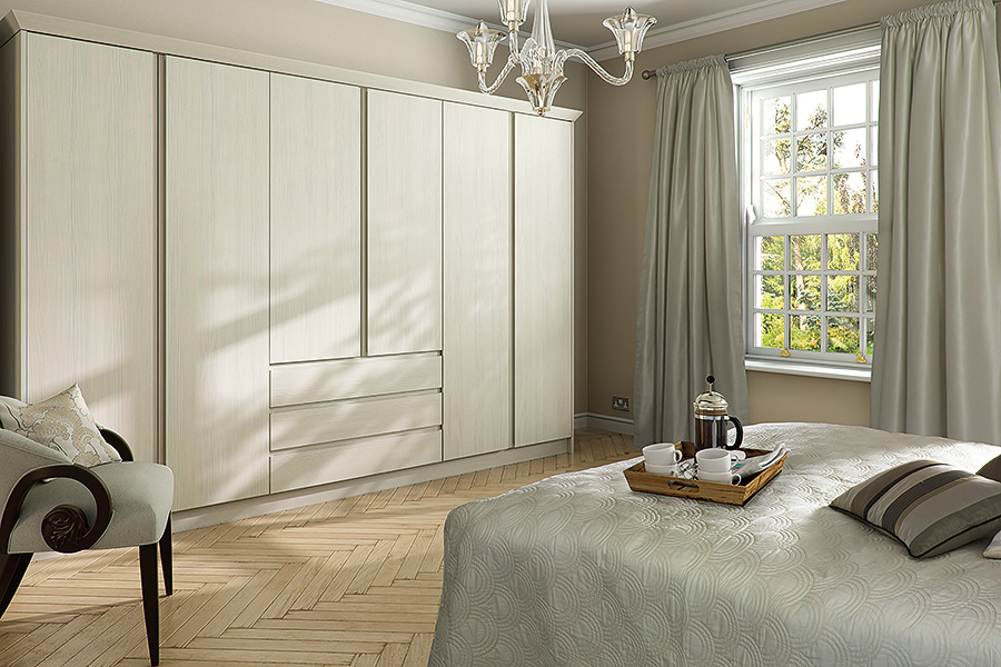 Call Us On 01332 405031 Or Email Us To Arrange A Free Bedroom Design  Consultation For Your Home.