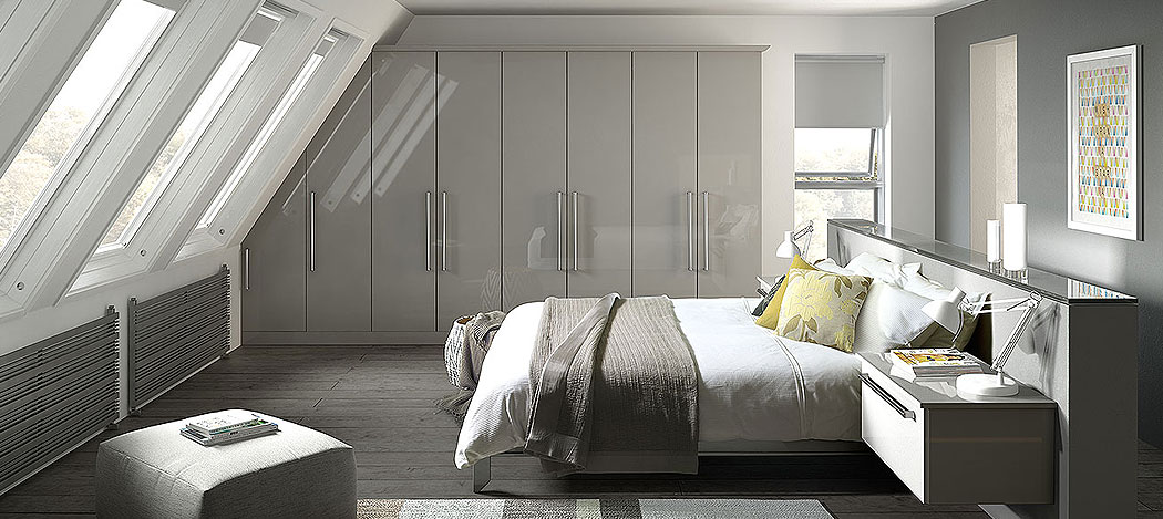 Star Bedrooms Fitted Bedroom Furniture In Derby Derbyshire And Burton On Trent