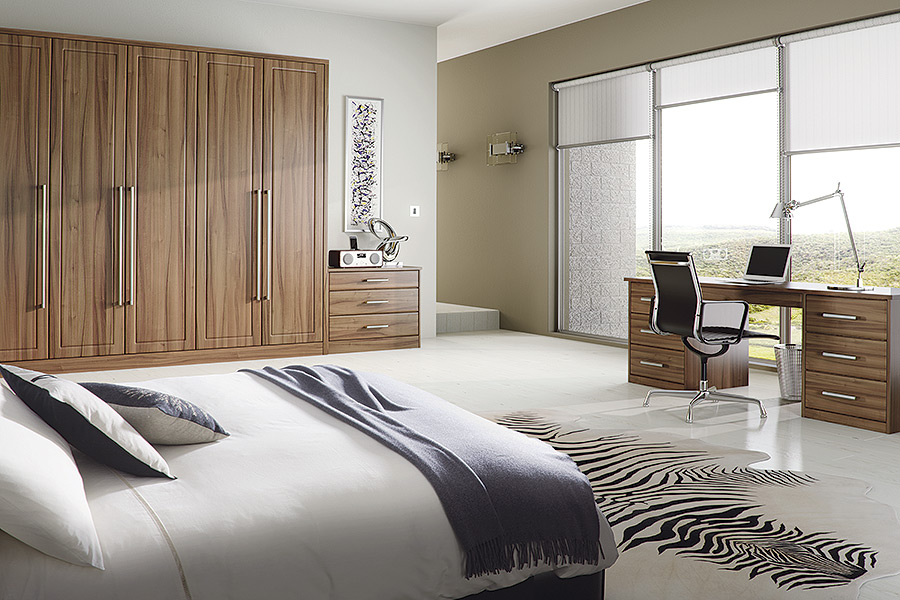modern fitted bedrooms bedrooms ideas for bedrooms bedroom design ideas 12569